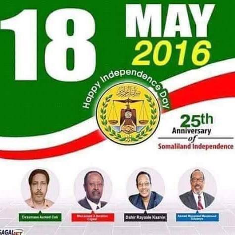 18May_25th_SL_Anniversary