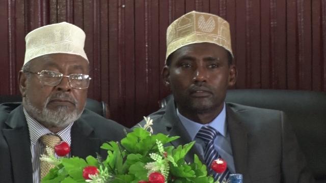 Gudoomiyaha_maxkamada_sare_Somaliya