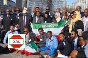 SOMALILIAND_SOCIETIES_IN EUROPE
