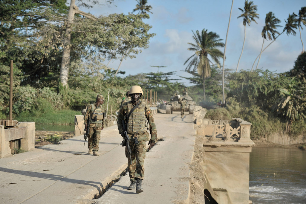Uganda_Somalia