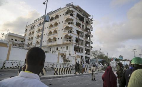 imf_Somalia_Support