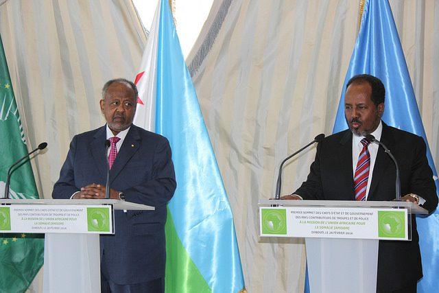 madaxweynayaasha_jabuuti_somaliya