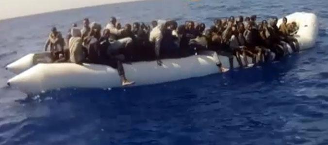 migrants_italy