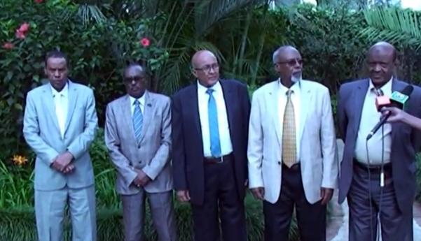 shir_Gudoonka_Golayaasha_Somaliland