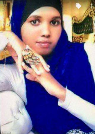somali-girl-set-fire