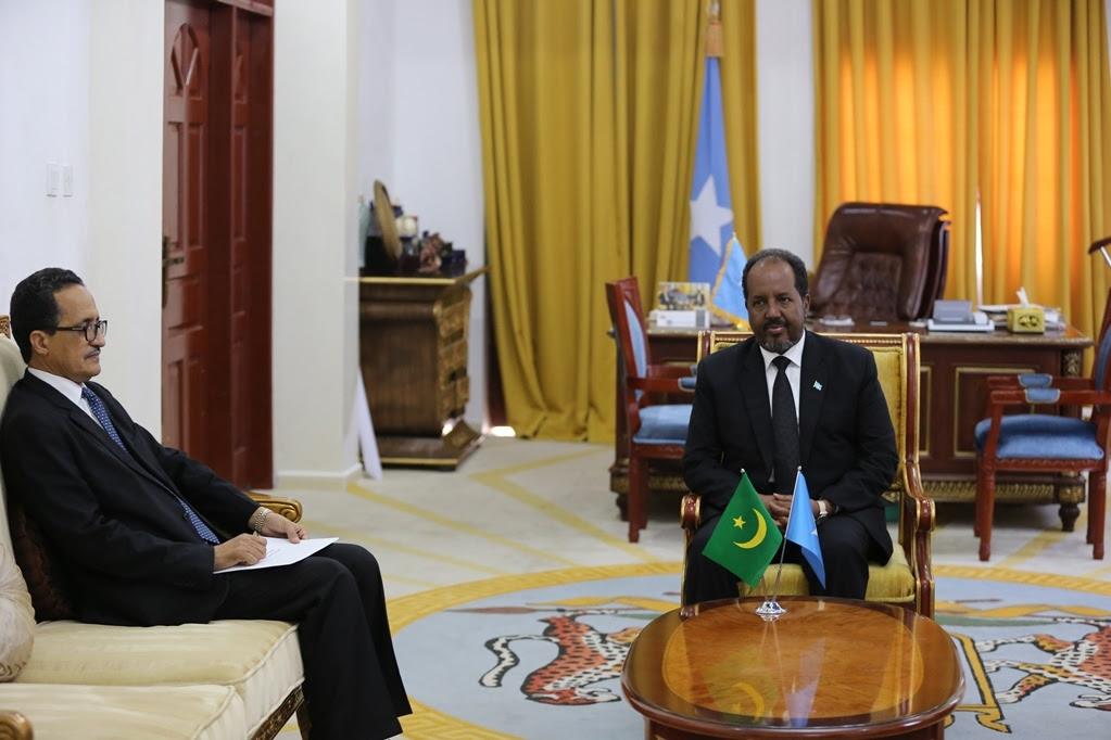 madaxweynaha-somaliya