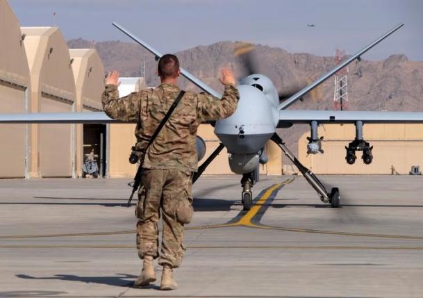 USA-airforce
