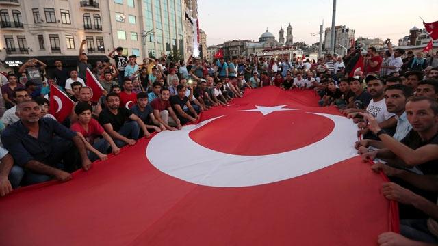 Turkey_coup_failed