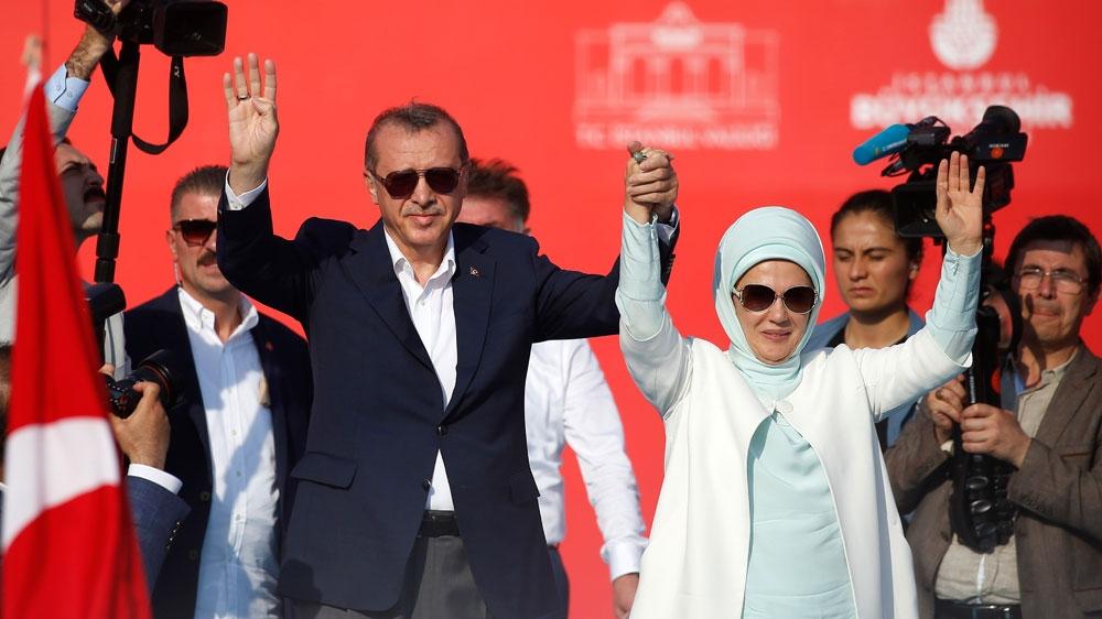 Erdogan_supporters