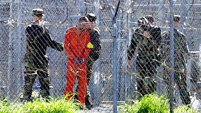 Guantanamo_inmates