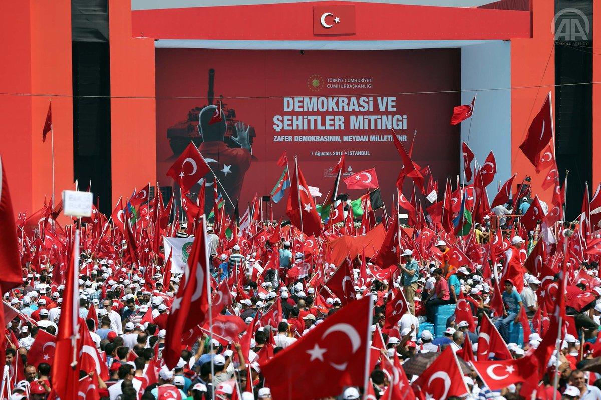 Turkey_rally