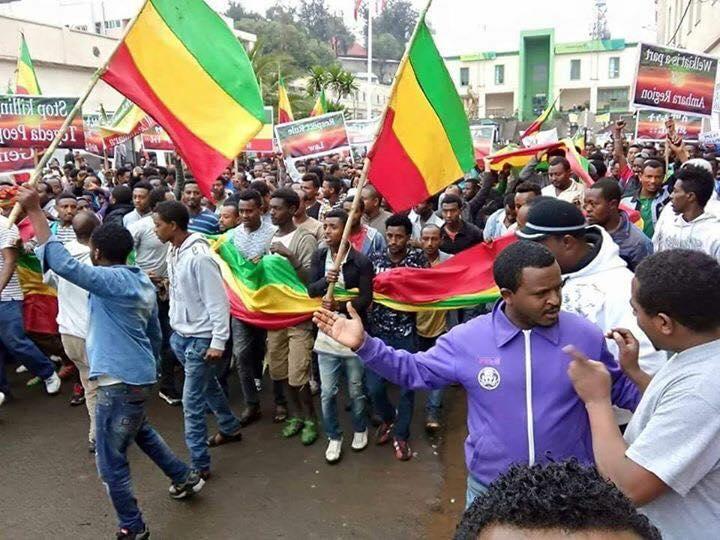 ethiopia_protests