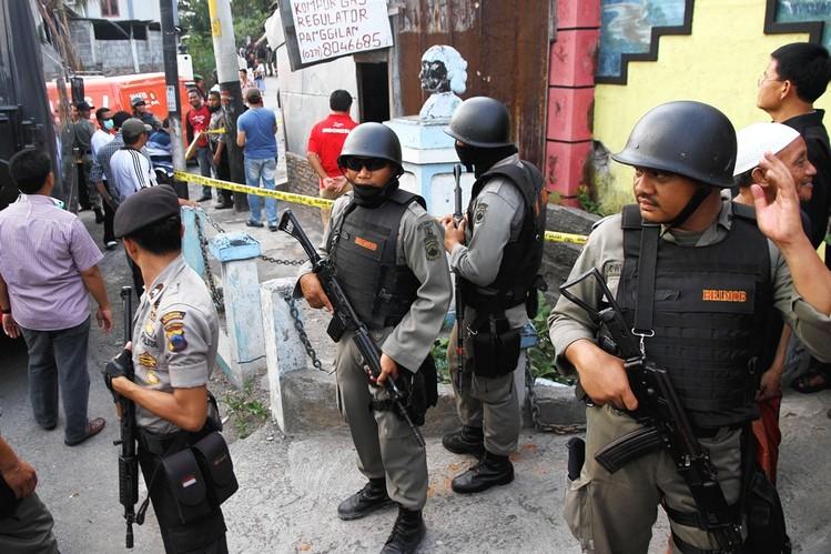 indonesia_security