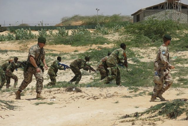 somali_force