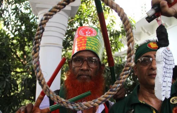 Mir_Quasem_hanged