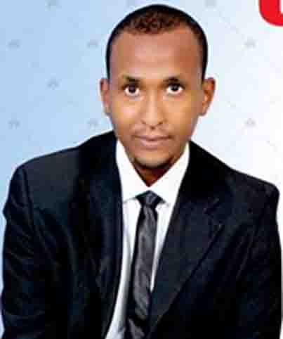 prof_maxamud_jaamac