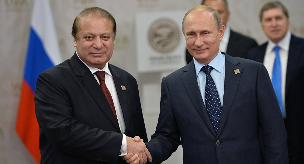 russia_and_pakistan_leaders