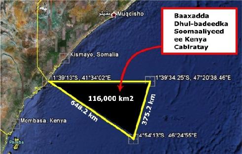 somali-water-kenya-wants