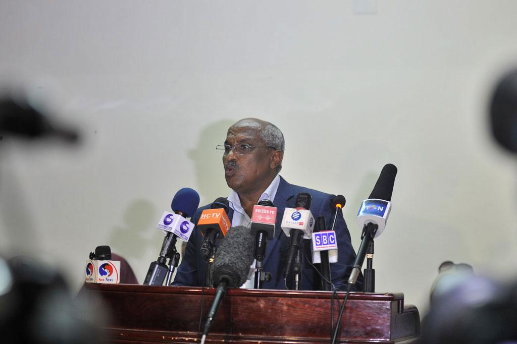 somalia-forieg-minister