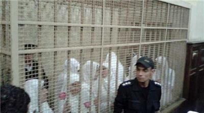 egypt_jail_juaveline