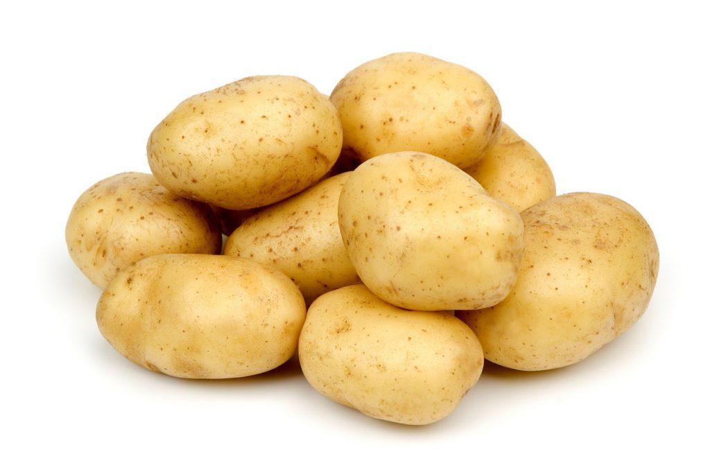 potatoes-1024x681