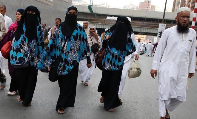 saudi_citizens