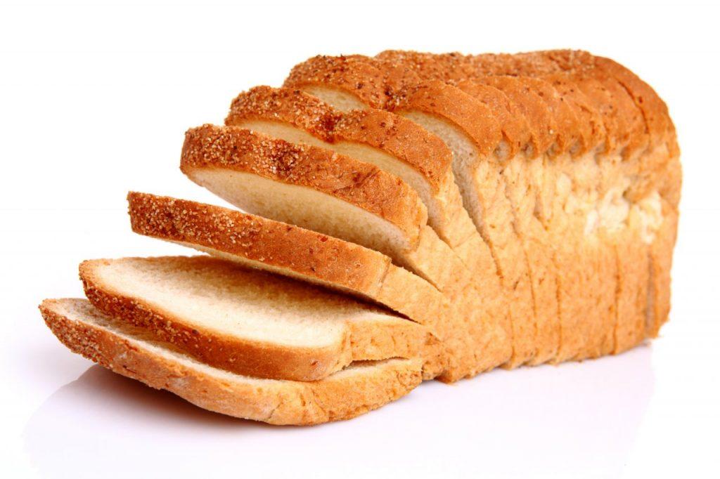 sliced-bread-1024x682