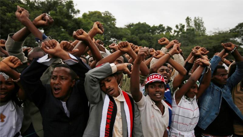 ethiopia-emergency