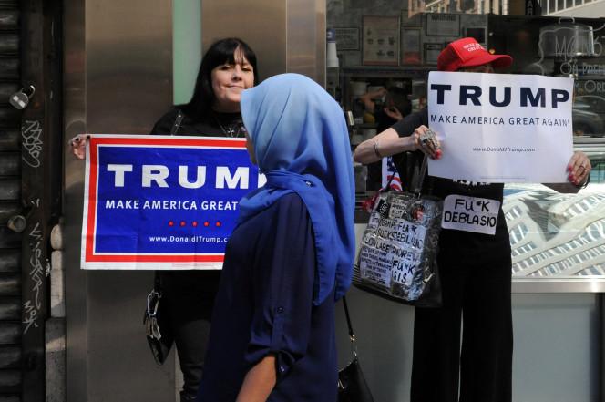 161110-trump-muslim-ban-feature