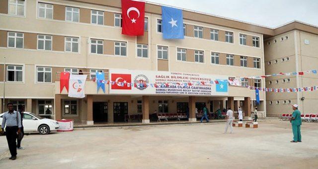 turky-school-640x341