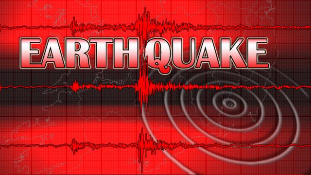 earthquake_1472910499040_1953268_ver1-0_640_360