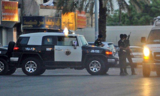 saudi_police